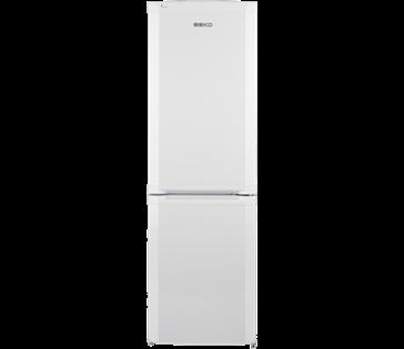 Cs5713ap Fridge Freezer Beko