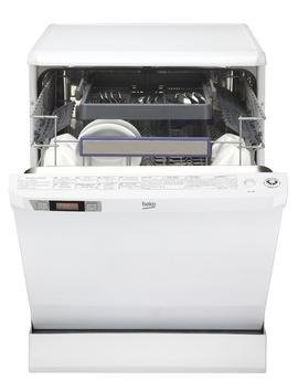 EcoSmart Dishwashers