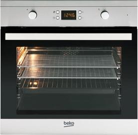 Ecosmart oven