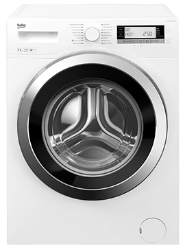 Ecosmart Washing machine