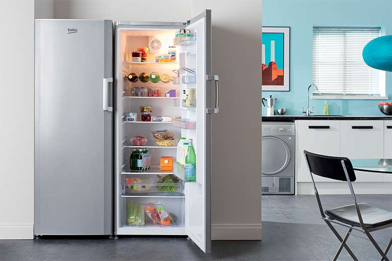 Join the Great Refrigerate Debate