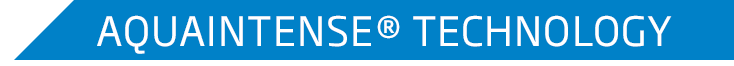 AquaSense Technology