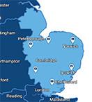 Eastern England Repairs