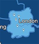London Repairs