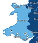 Welsh Repairs