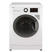 washer dryer repairs