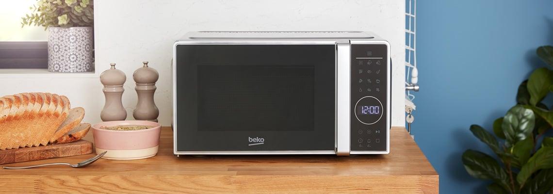 Beko Microwaves