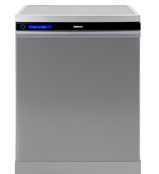 Fullsize Dishwashers