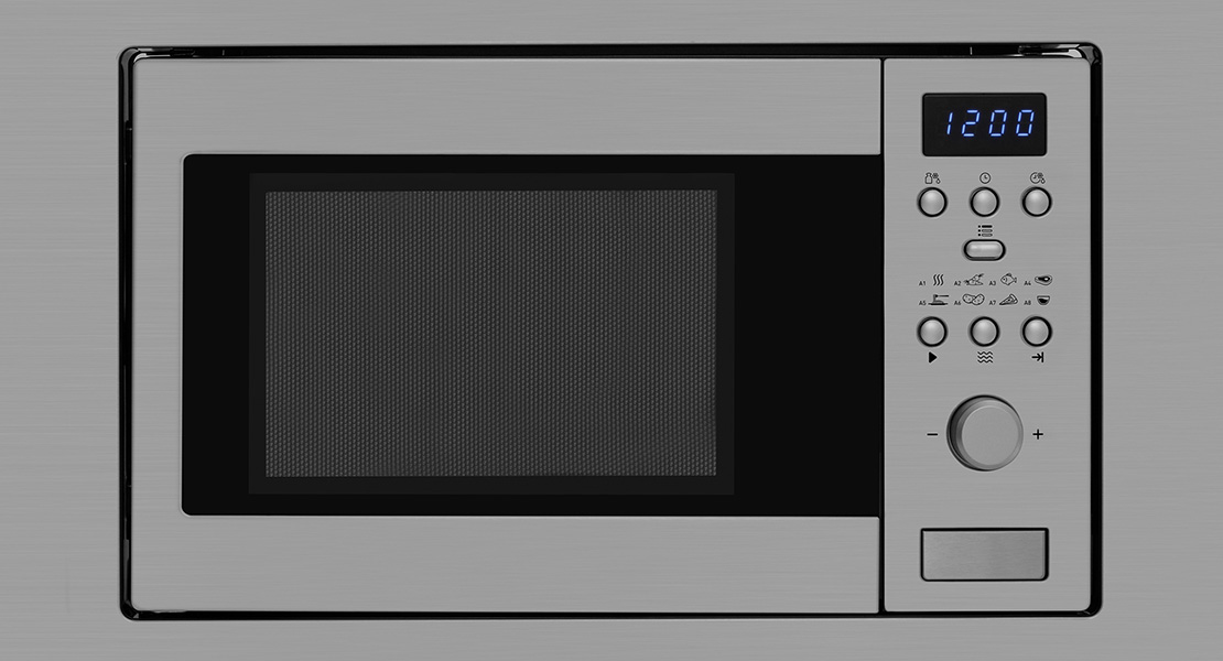Fully Integrated Large Kitchen Appliances | Beko UK