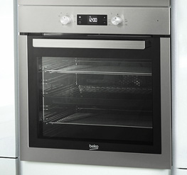 Built In Ovens Buying Guide