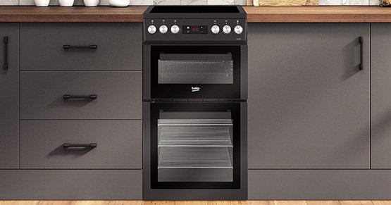 Cookers Buying Guide