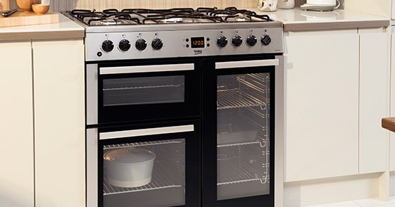 Range Cookers Buying Guide