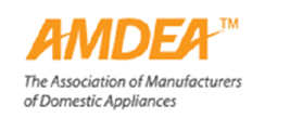 The Association of Manufacturers of Domestic Appliances
