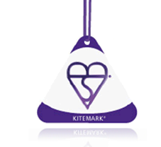BSI (BRITISH STANDARDS INSTITUTE) KITEMARK