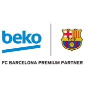 Beko and FC Barcelona