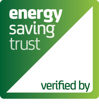 The Energy Savings Trust