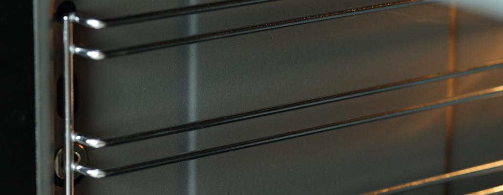 Cook Clean Catalytic Liner