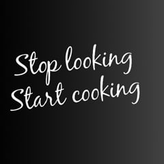 Buy Your Cooker