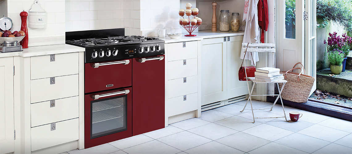 Old Fashioned Kitchen Hob ~ Discover leisure