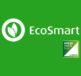 Ecosmart - Energy Efficient Appliances