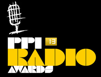 PPI Radio Awards