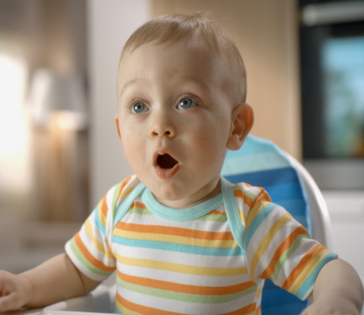 BEKO SPINS BACK ONTO SCREENS WITH LATEST TV AD CAMPAIGN