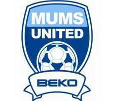 Mums United Extra Time for Families