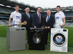 Leinster GAA Launches Beko Club Bua Award Scheme