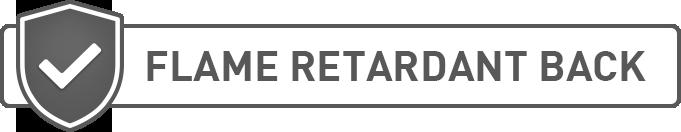 flame-retardant-back-promo-wide