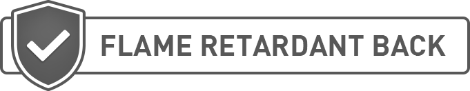 flame-retardant-back-promo