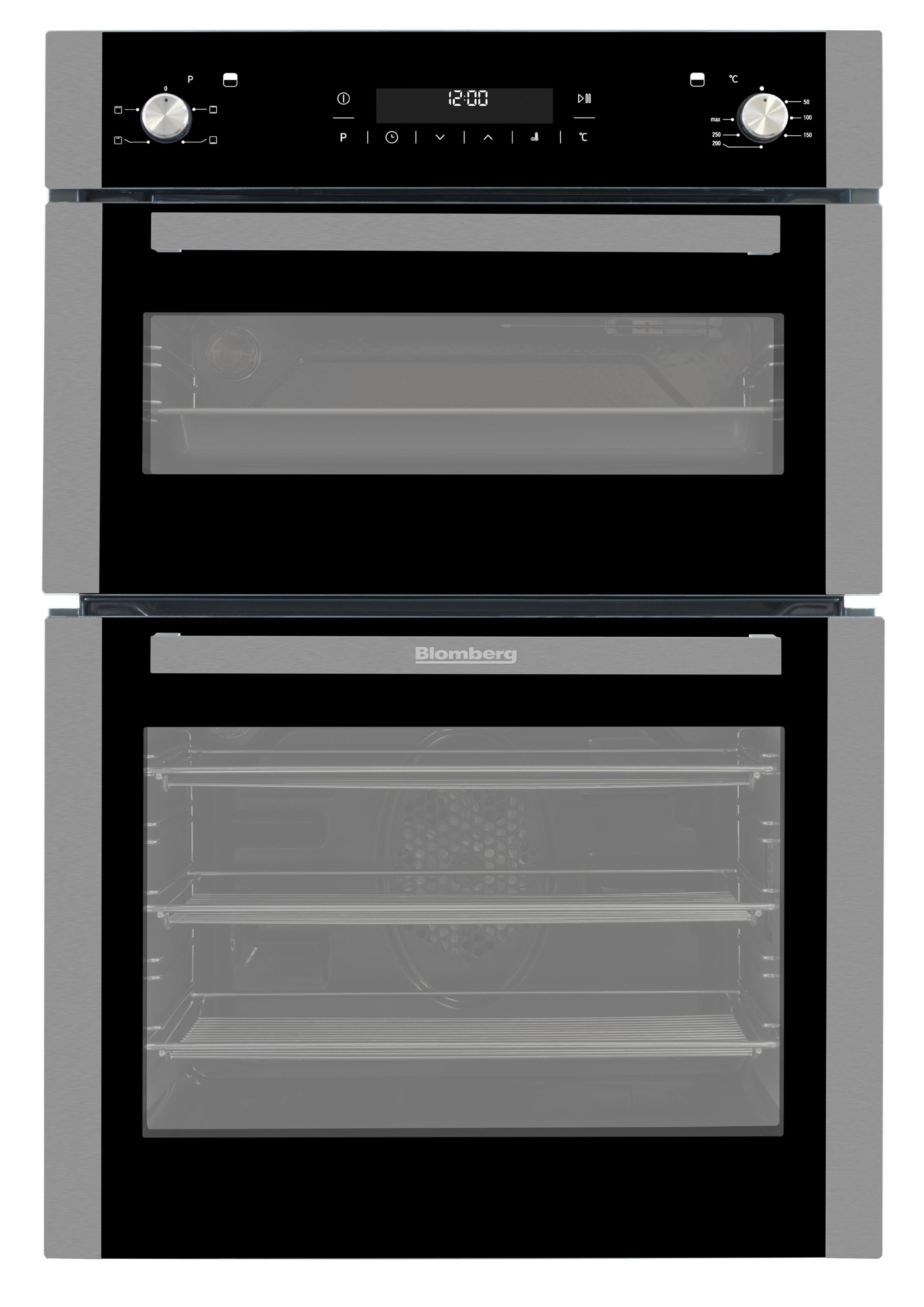 Odn9462 Double Multifunction Oven