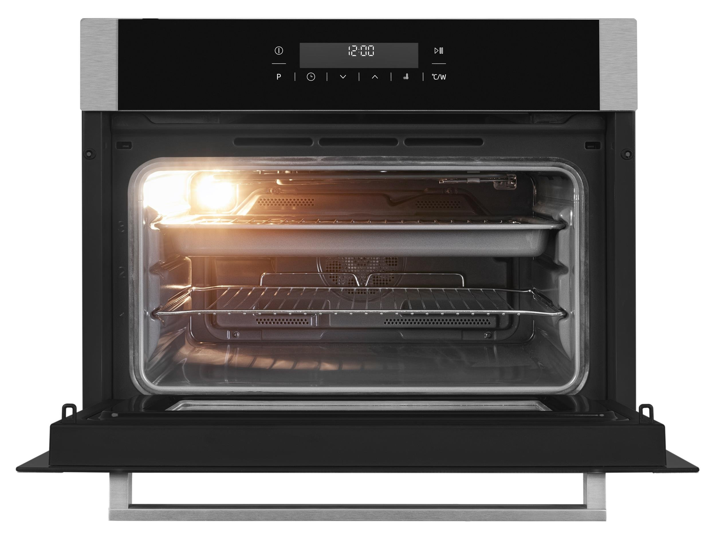 Okw9440 Compact Oven