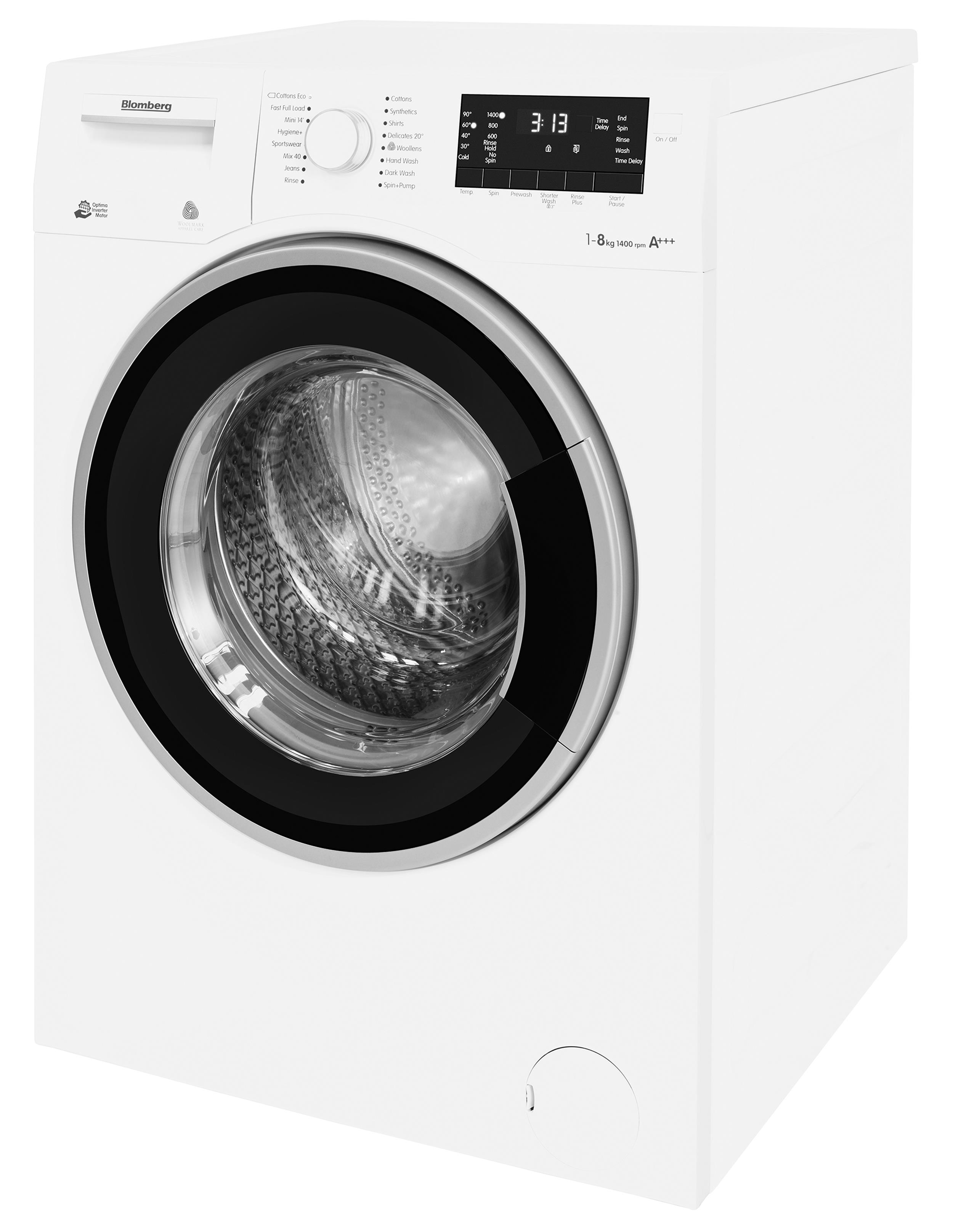 Ge Front Load Washer Diagram Electrical Wiring Diagrams Loader Washing Machine Blomberg For Light Switch U2022 Parts List