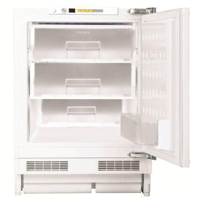 FSE1630U Fully Integrated Undercounter Freezer