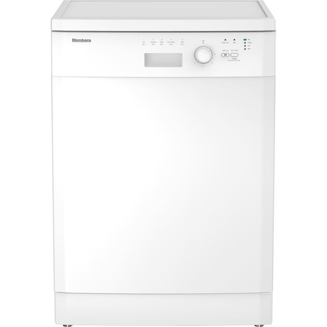 style2 heroStyle Full Size Dishwasher LDF30110