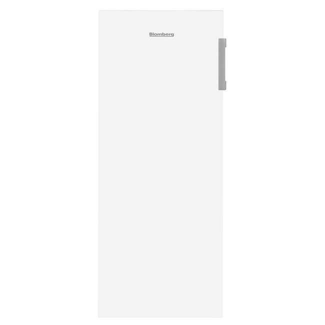 FNT4550 Tall Frost Free Freezer
