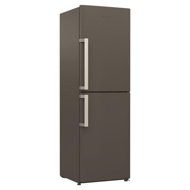 KGM9681 Frost Free Combi Fridge Freezer