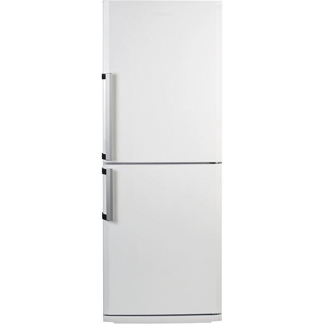 KGM9691 Family Size Combi Frost Free Fridge Freezer