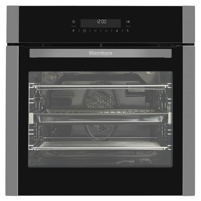 OEN9480 Single Multifunction Oven