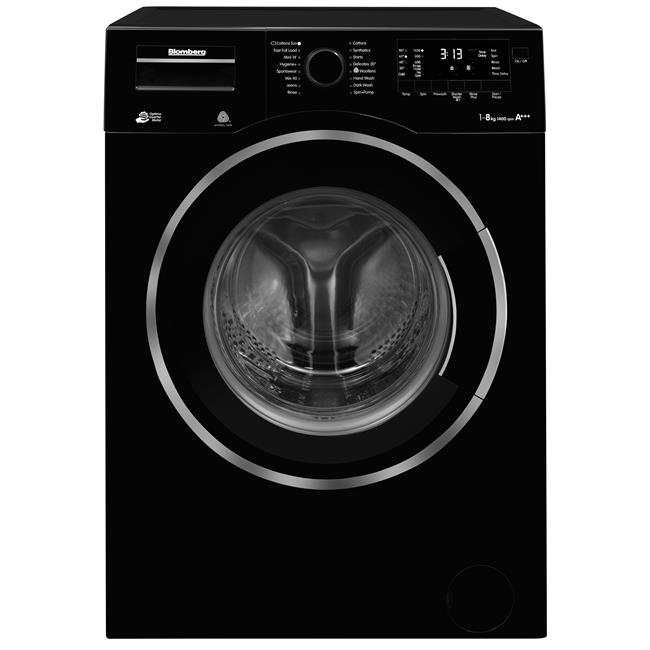 LWF28442 8kg 1400rpm Washing Machine with A+++ Energy Rating