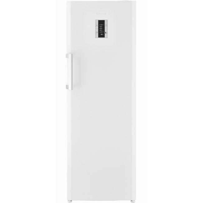 FNT9673P Large Capacity Tall Freezer
