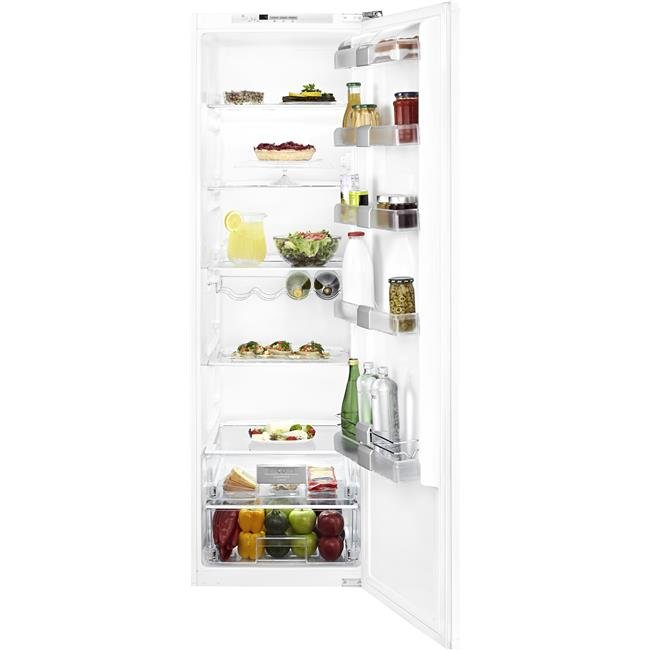 SSM1351i Integrated Tall Larder Fridge