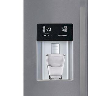 Blomberg Appliances Kfd4952xd