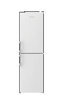 KGM4550