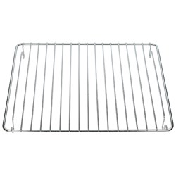 Buy GRILL TRAY RACK