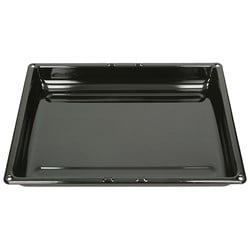 Buy TRAY-WIDE SKIRTED