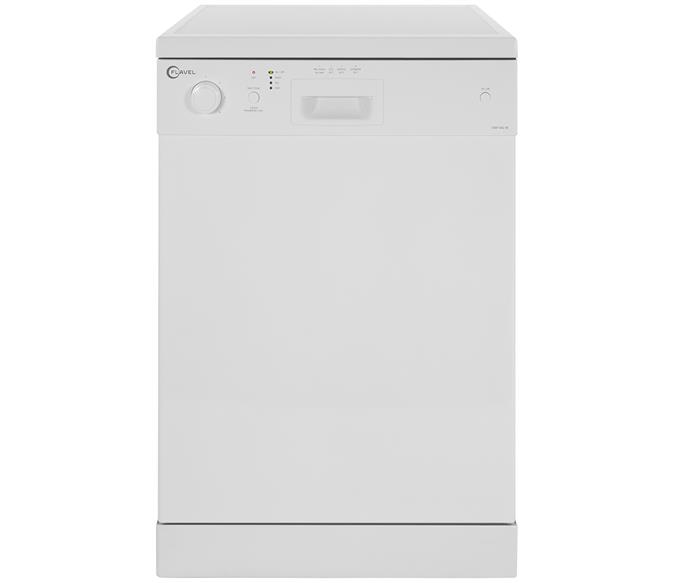 Freestanding Dishwashers