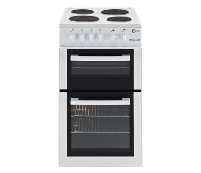 MLB5SD Single oven with separate grill