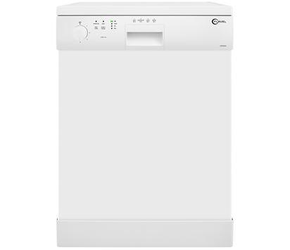 Full Size Dishwasher DWF643