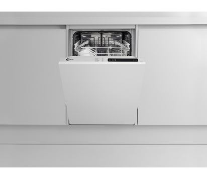 FDW452 Slim Line Integrated Dishwasher